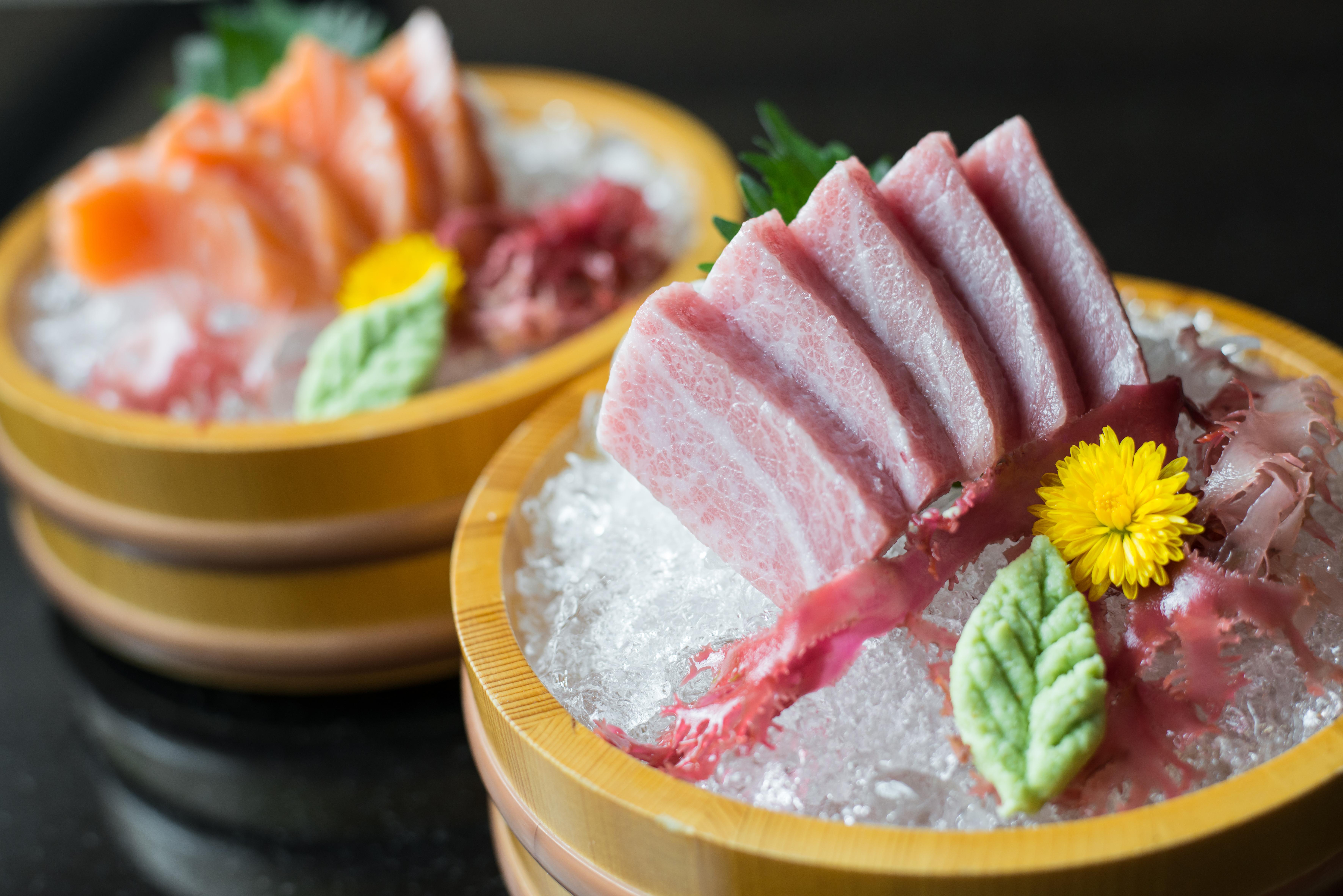 chutoro sashimi1.jpg