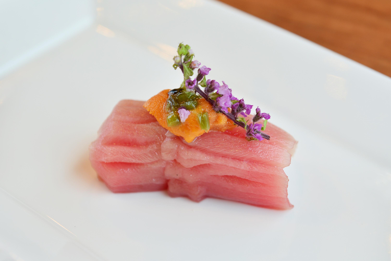 otoro sashimi 6.jpg