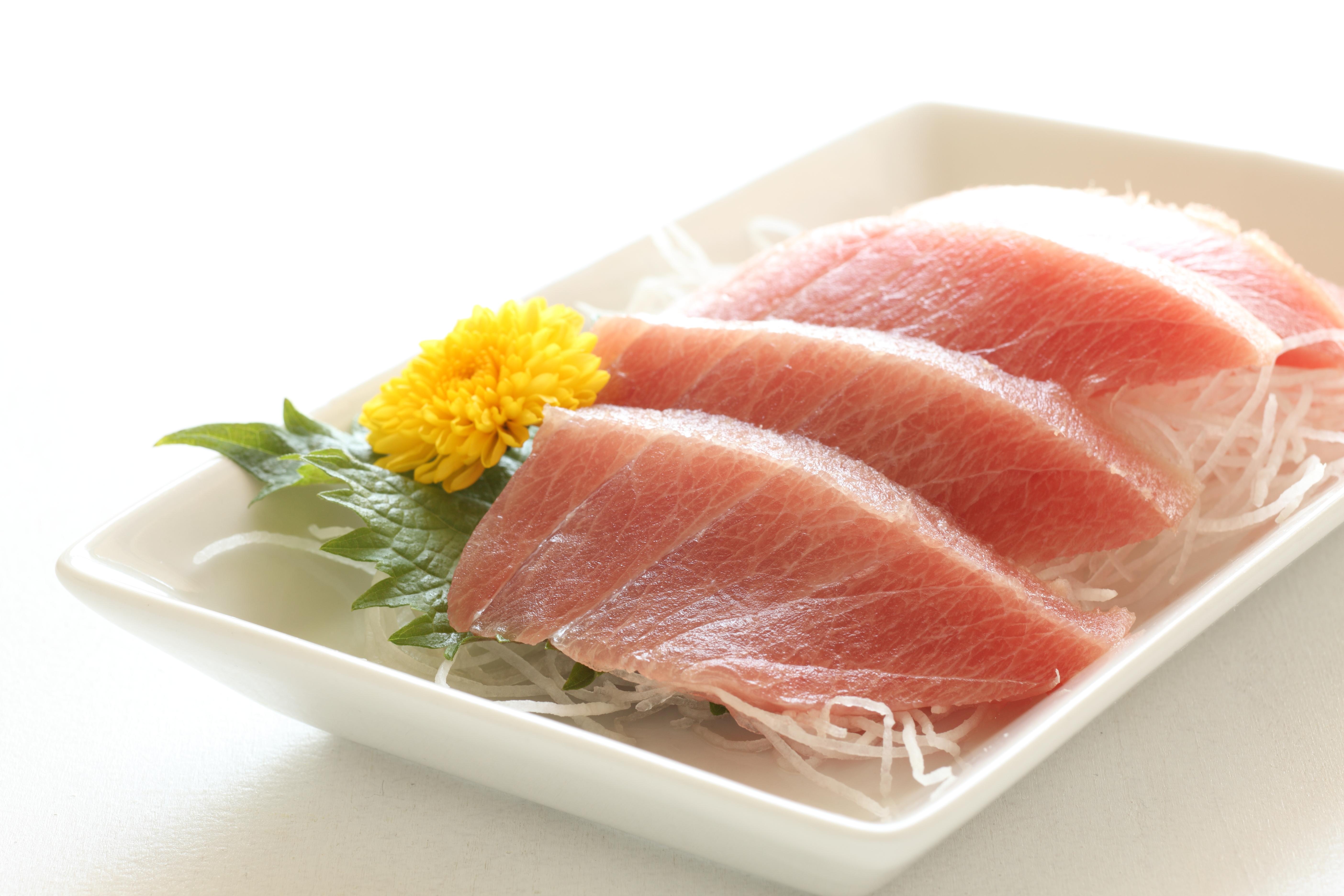 toro sashimi 5.jpg